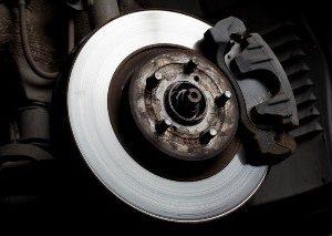 brake-service-hopkins-mn