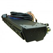 Commercial Van Rear Air Conditioning Kits