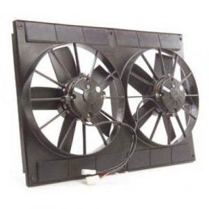 electric-fans-hopkins-mn