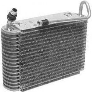 evaporator-cores-hopkins-mn