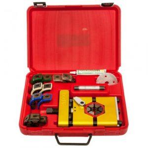 hose-crimping-tools-atco-mastercool-hopkins-mn