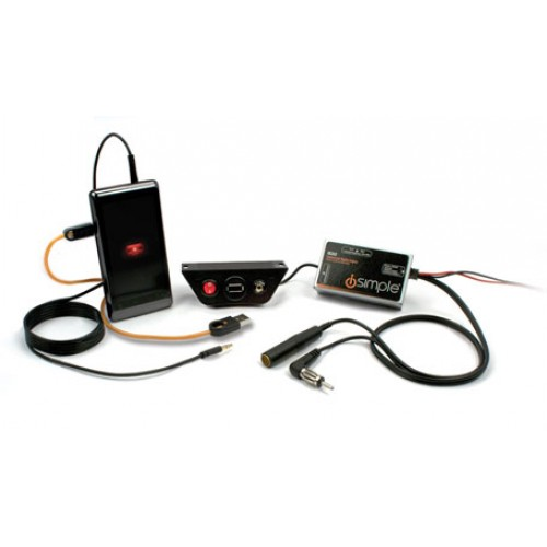 ipod-smart-phone-iphone- mp3-radio-interfacing-hopkins-mn