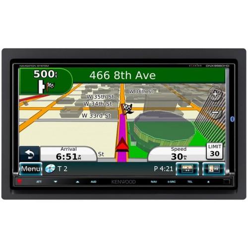 kenwood-navigation-system-hopkins-mn