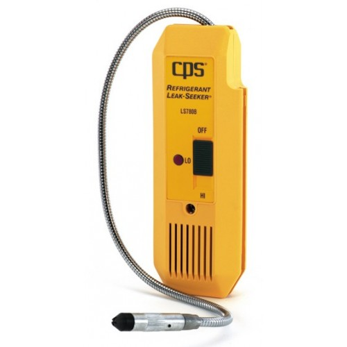 leak-detection-equipment-LS780B-hopkins-mn