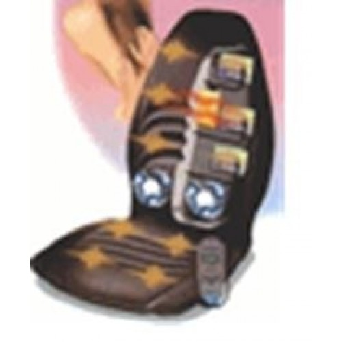 massage-system-hopkins-mn