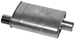 muffler-exhaust-service-hopkins-mn