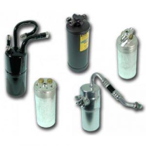 receiver-driers-accumulators-hopkins-mn