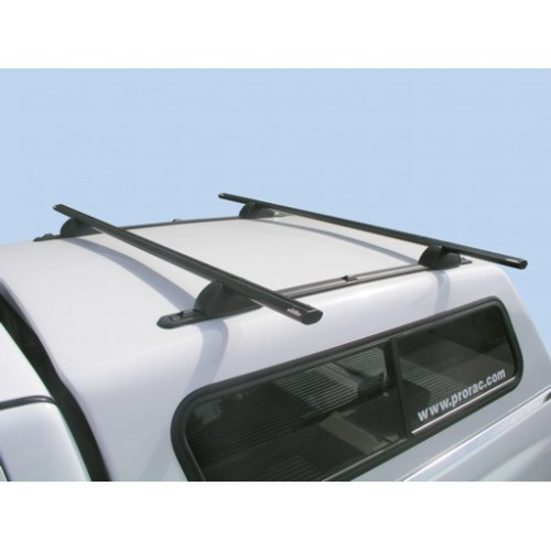 Roof-rack-storage-systems-hopkins-mn-01