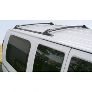 Roof Rack And Storage Systems