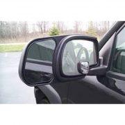 Towing Mirrors Dealerautomotive Com