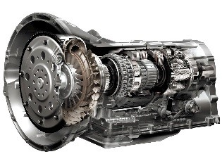 transmission-service-hopkins-mn