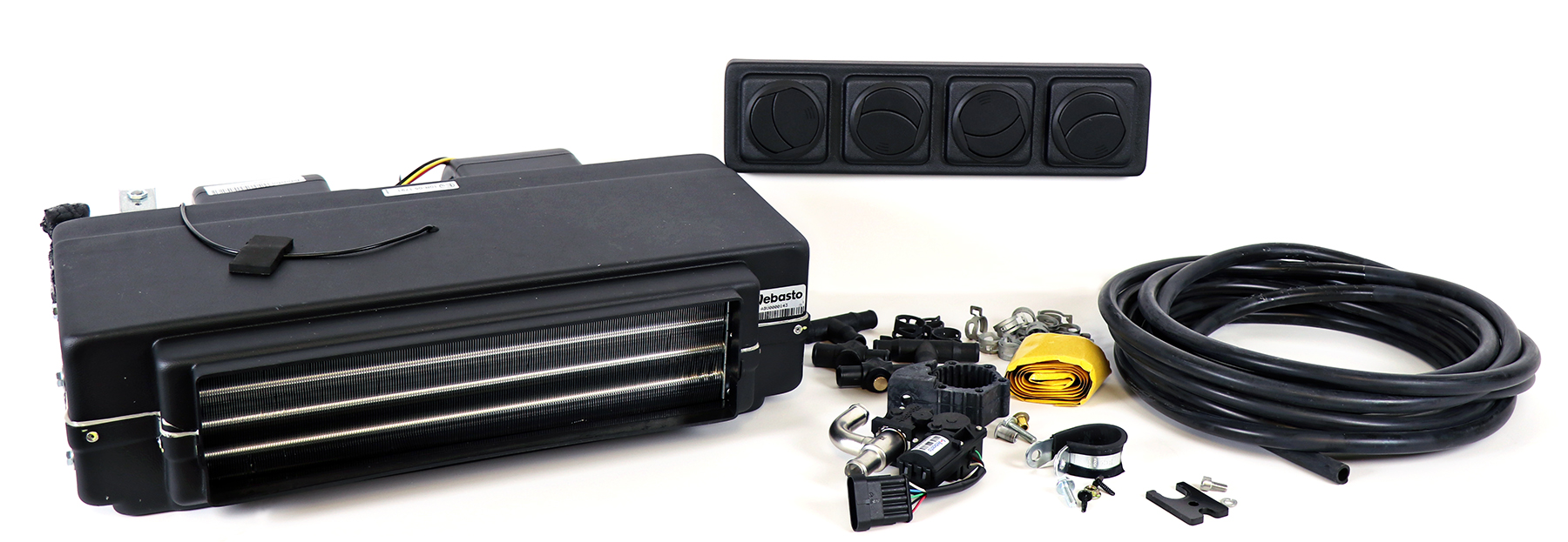 commercial-van-rear-air-conditioning-kits-hopkins-mn_2021