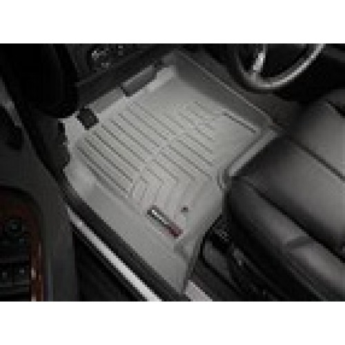 floor-protection-weathertech-hopkins-mn