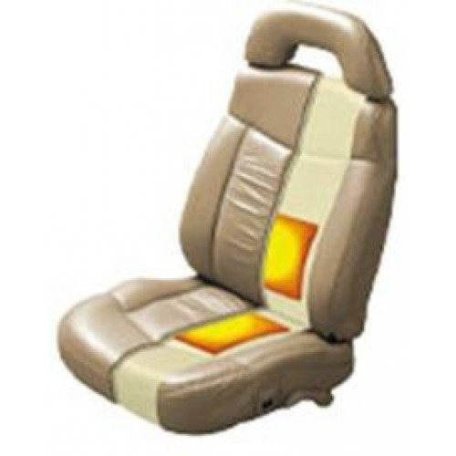 heated-seats-hopkins-mn