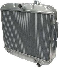 radiators-hopkins-mn-01