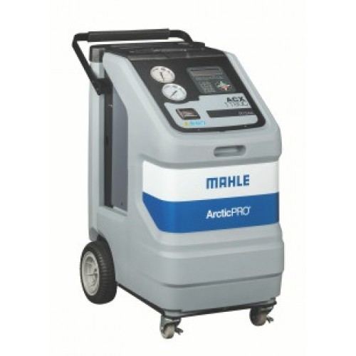 recovery-machines-MAHLE-hopkins-mn