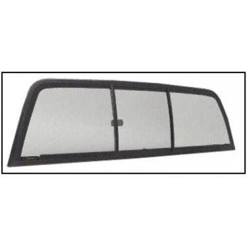 sliding-rear-windows-hopkins-mn