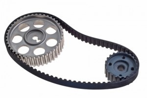timing-belts-hopkins-mn